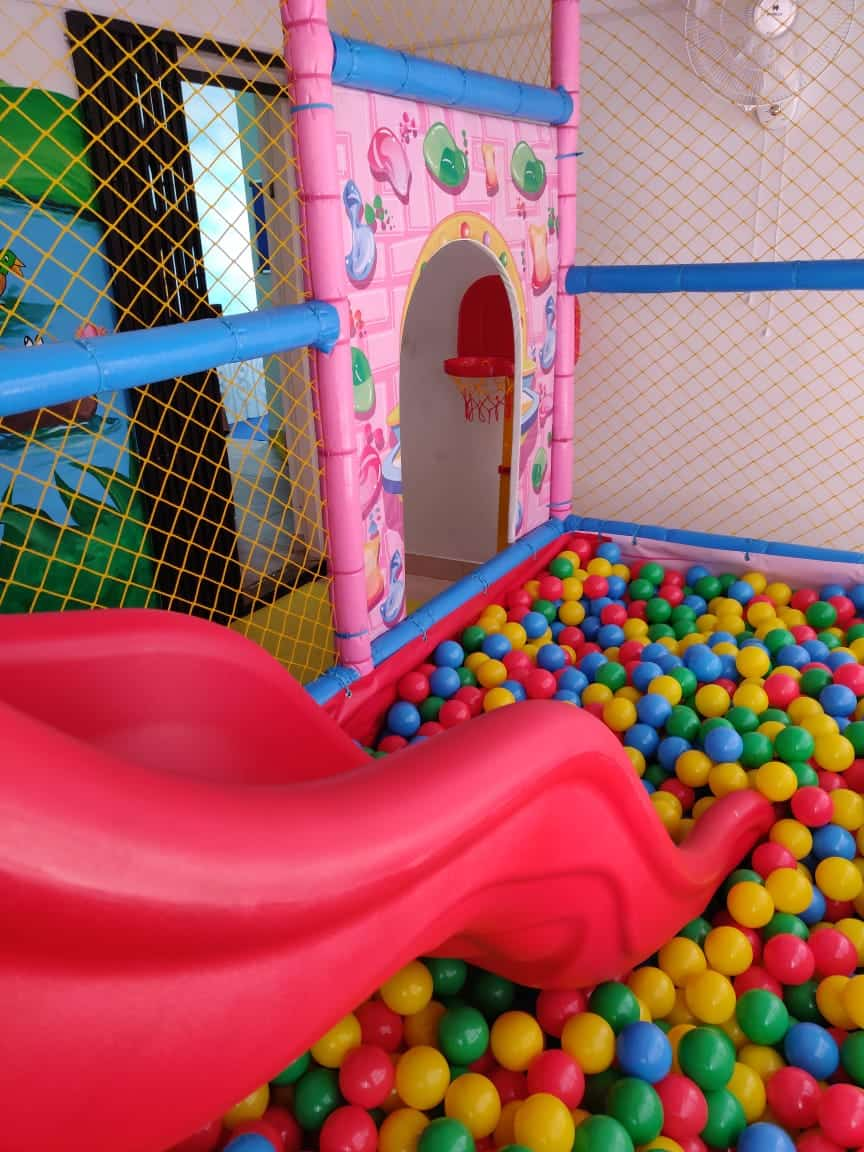 soft play system1