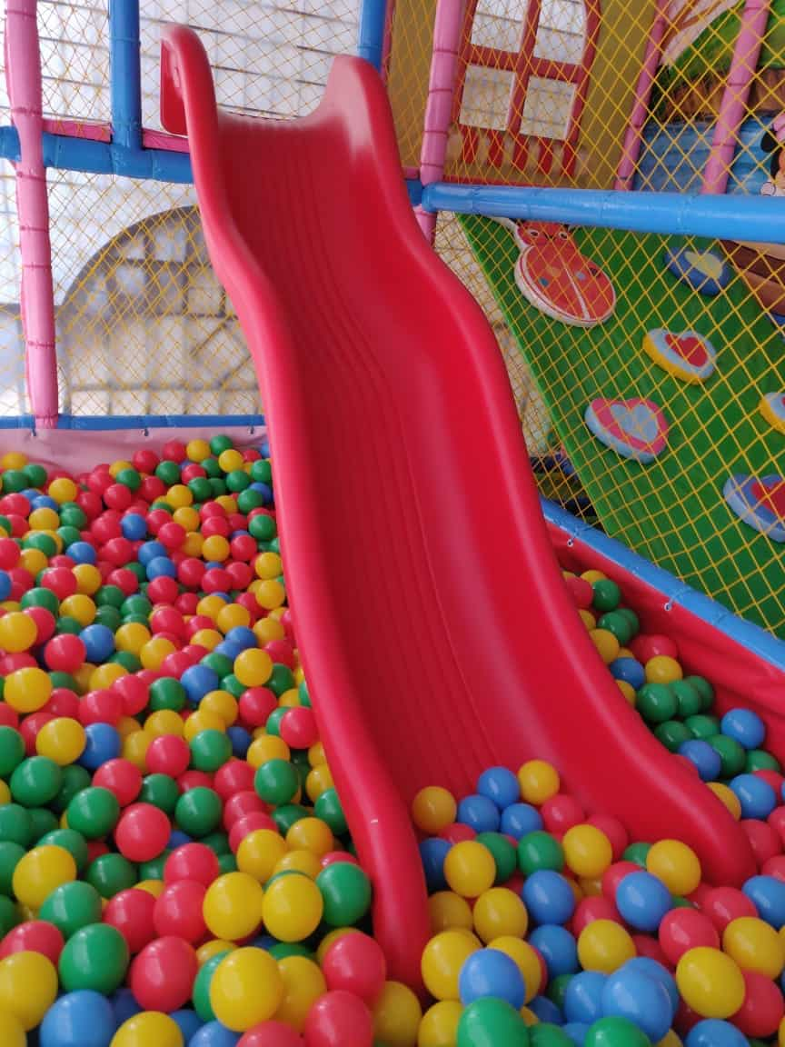 soft play system2