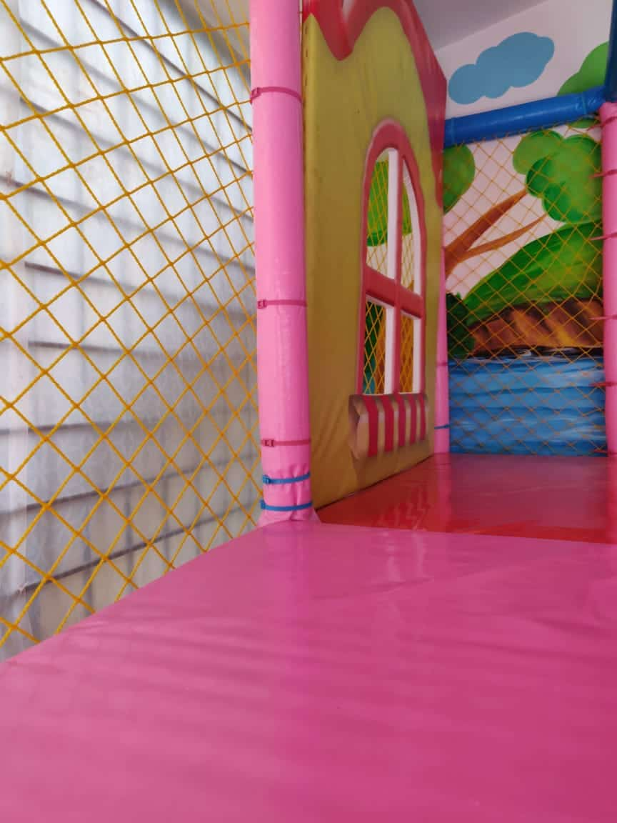 soft play system3